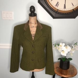 George Marciano for Guess Jacket Size 6